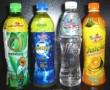 Объем инвестиций в производство казахстанских напитков сокра