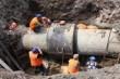 Завершение строительства крупнейшего на Южном Кавказе водово