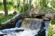 Дезинфицирующие средства не ухудшили качество воды Марупе