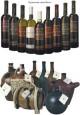 Грузинские вина и другая продукция могут вернуться в Россию