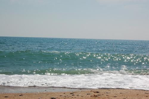 фото каспийское море махачкала