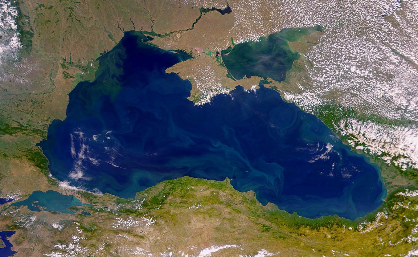 Картинки по запросу Всемирный день Черного моря