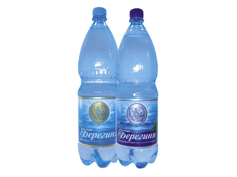 Автомат розлива воды в России - сравнить цены или купить