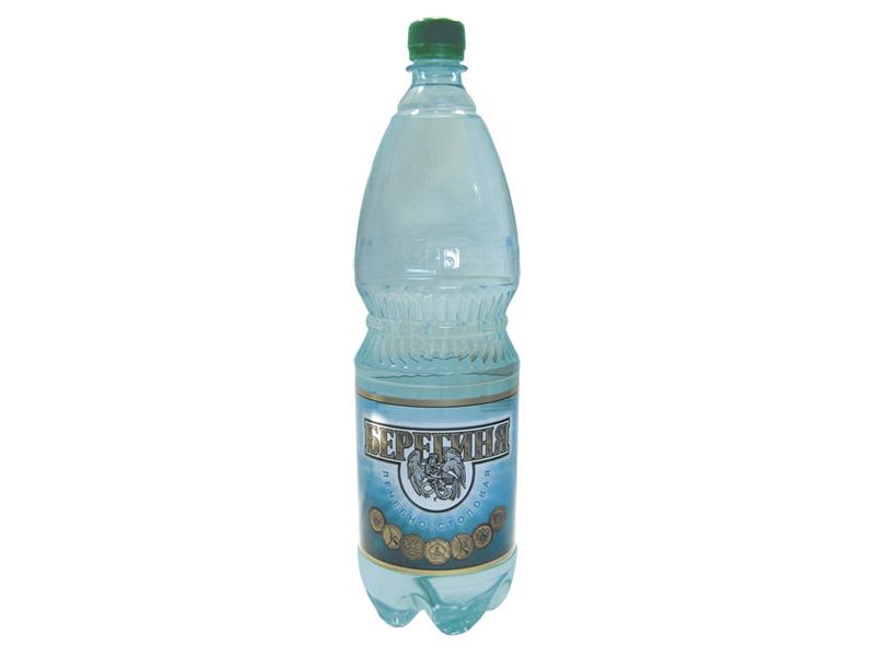 Государственный стандарт Союза ССР ГОСТ Напитки