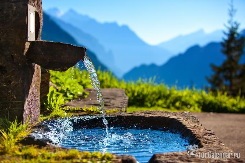 пресная вода скачать торрент - фото 2