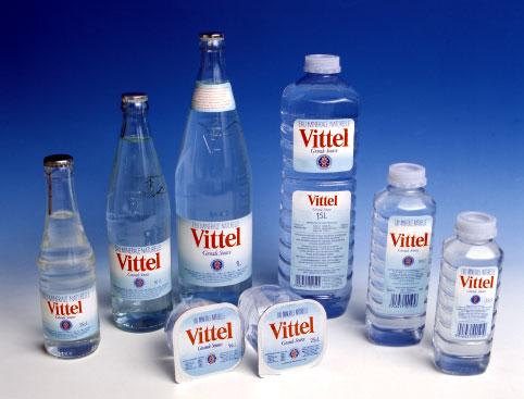 Картинки по запросу vittel вода